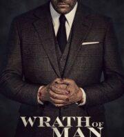 Wrath of Man 2021 HDRip 400MB 480p Full English Movie Download