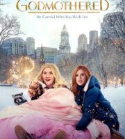 Godmothered 2020 English 720p WEB-DL 850MB ESubs