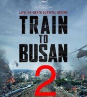 Train to Busan 2 Peninsula 2020 Korean WWW.9XMOVIES.IN 720p WEB-DL 850MB ESubs