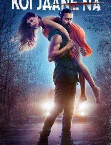 Koi Jaane Na 2021 HDRip 400MB 480p Full Hindi Movie Download