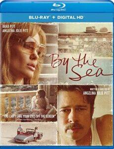 By the Sea 2015 BluRay 350MB Dual Audio In Hindi 480p