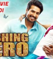 Dashing Hero 2019 Hindi Dubbed 720p HDRip 750mb