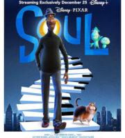 Soul 2020 English 720p WEB-DL 800MB ESubs