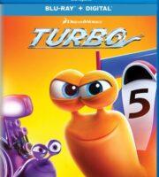 Turbo 2013 BluRay 720p Dual Audio In Hindi English