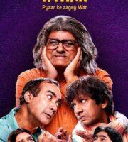 Pariwar S01 Hindi 720p 480p WEB-DL 1GB