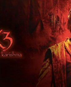 Kaali Ka Karishma 2019 Hindi Dubbed 720p HDRip 1.1GB