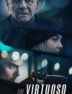 The Virtuoso 2021 BluRay 300MB 480p Full English Movie Download