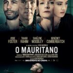The Mauritanian 2021 WEB-DL 720p Full English Movie Download
