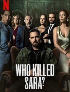 Who Killed Sara 2021 S02 HDRip 720p 480p Hindi Dual Audio Download