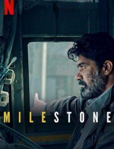 Milestone 2021 HDRip 300MB 480p Full Hindi Movie Download