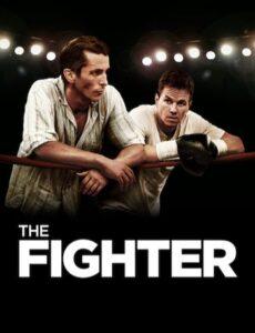 The Fighter 2010 BluRay 720p Dual Audio In Hindi English