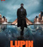 Lupin 2021 S01 HDRip 720p 480p Hindi Dual Audio Episodes Download