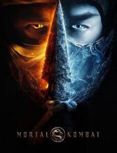 Mortal Kombat 2021 HDRip 300MB 480p Full English Movie Download
