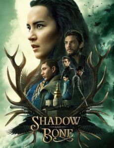 Shadow and Bone 2021 S01 HDRip 720p 480p Hindi Dual Audio Episodes Download