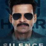Silence: Can You Hear It 2021 HDRip 720p Full Hindi Movie Download