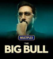 The Big Bull 2021 HDRip 720p Full Hindi Movie Download