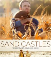 Sand Castles 2014 HDRip 300MB Dual Audio In Hindi 480p