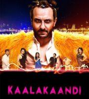 Kaalakaandi 2017 HDRip 720p Full Hindi Movie Download