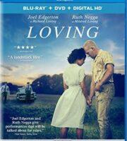 Loving 2016 BluRay 400MB Dual Audio In Hindi 480p