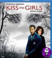 Kiss the Girls 1997 BluRay 720p Dual Audio In Hindi English