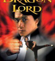 Dragon Lord 1982 BluRay 300MB Dual Audio In Hindi 480p