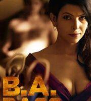 B.A. Pass 2012 BluRay 720p Full Hindi Movie Download