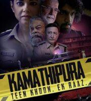 Kamathipura 2021 S01 HDRip 720p 480p Full Hindi Episodes Download
