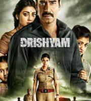 Drishyam 2015 BluRay 720p Full Hindi Movie Download