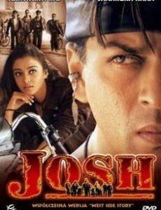 Josh (2000) full Movie Download Free in HD