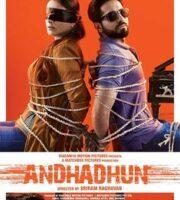 Andhadhun (2018) full Movie Download free in hd