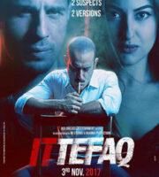 Ittefaq (2017) full Movie Download free in hd