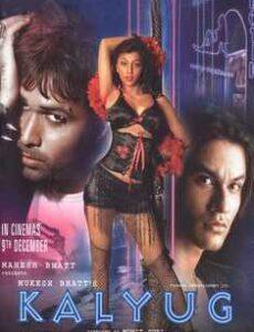 Kalyug (2005) full Movie Download Free in HD