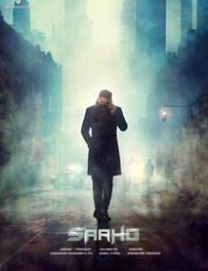 Saaho (2019) full Movie Download free in hd