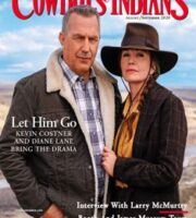 Let Him Go (2020) full Movie Download Free in HD