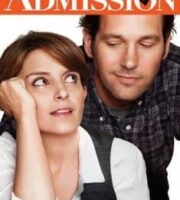Admission (2013) full Movie Download Free in Dual Audio HD