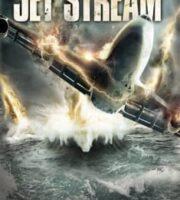 Jet Stream (2013) full Movie Download Free in Dual Audio HD