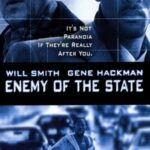 Enemy of the State (1998) full Movie Download Free in Dual Audio HD
