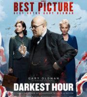 Darkest Hour (2017) full Movie Download free in hd