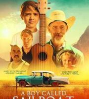 A Boy Called Sailboat (2018) full Movie Download free dual audio