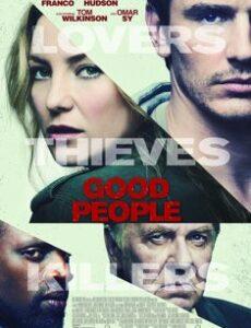 Good People (2014) full Movie Download Free Dual Audio HD
