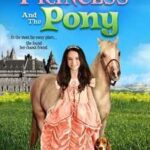 Princess and the Pony (2011) full Movie Download Dual Audio Free