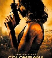 Colombiana (2011) full Movie Download Free Dual Audio HD