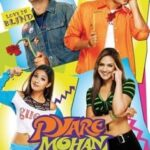 Pyare Mohan (2006) full Movie Download Free in HD