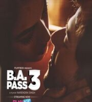 B.A. Pass 3 (2021) full Movie Download Free in HD