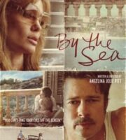 By the Sea (2015) full Movie Download Free in Dual Audio HD