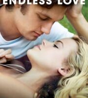 Endless Love (2014) full Movie Download Free in Dual Audio HD