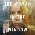 The Woman in the Window (2021) full Movie Download Free in HD