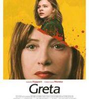 Greta (2018) full Movie Download Free in HD