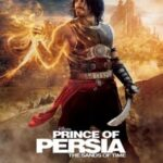 Prince of Persia (2010) full Movie Download Free in Dual Audio HD