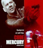 Mercury Rising (1998) full Movie Download Free in Dual Audio HD